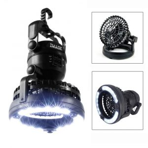6-image-led-camping-lantern-with-ceiling-fan