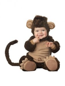 6-incharacter-baby-lil-monkey-costume