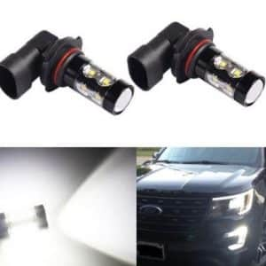 6-jdm-astar-extremely-bright-max-led-bulbs