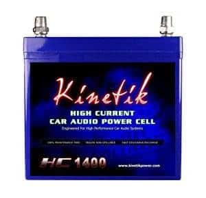 6-kinetic-hc1400r-power-cell-reverse-terminal-battery