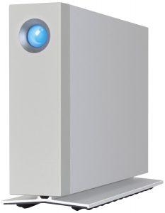 6-lacie-desktop-hard-drive-3tb
