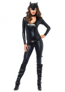 6-leg-avenue-frisky-feline-catsuit-costume