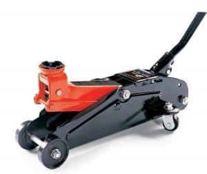 6-milestone-tools-powerzone-380033-steel-floor-jack-2-ton