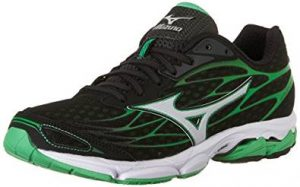 6-mizuno-mens-wave-catalyst-running-shoe