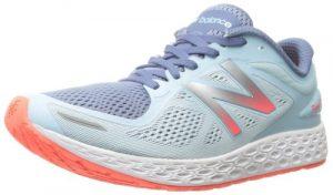 6-new-balance-womens-fresh-foam-zantev2-running-shoe