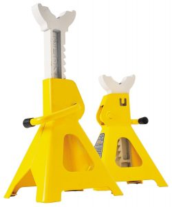 6-performance-tool-w41022-heavy-duty-jack-stand-3-ton