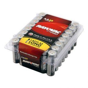 6-rayovac-alkaline-aa-batteries
