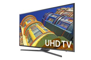 6-samsung-un70ku6300-70-inch-4k-ultra-hd-smart-led-tv-2016-model