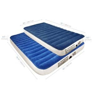 6-soundasleep-product-camping-series-air-mattress