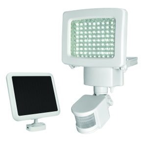 6-sunforce-80-led-solar-motion-light
