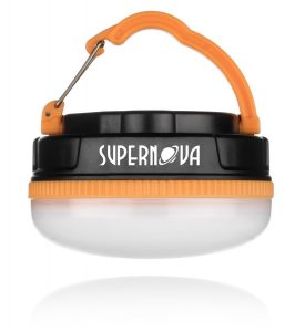 6-supernova-hola-180-rechargeable-led-camping-lantern