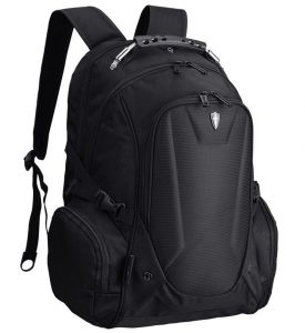 6-victoriatourist-v6002-laptop-backpack