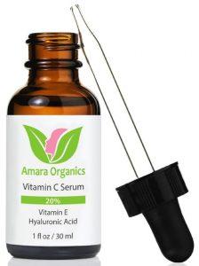 7-amara-organics-vitamin-c-serum