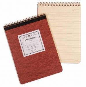 7-ampad-gold-fibre-retro-pad