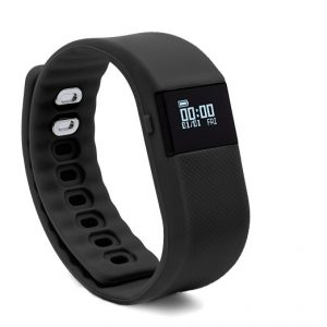 7-blueweigh-fitness-activity-tracker