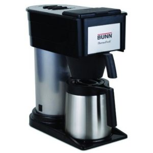 7-bunn-home-coffee-brewer