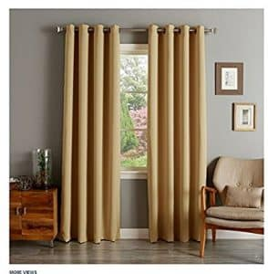 7-best-home-fashion-thermal-insulated-blackout-curtains