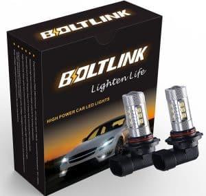 7-boltlink-led-ultra-bright-fog-lights-bulbs