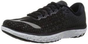 7-brooks-womens-pureflow-5-running-shoe