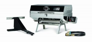 7-camco-stainless-steel-portable-grill