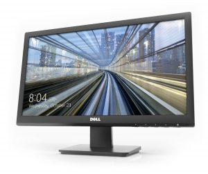 7-dell-19-5-inch-screen-led-lit-monitor
