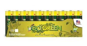 7-go-green-power-inc-super-heavy-duty-aa-battery
