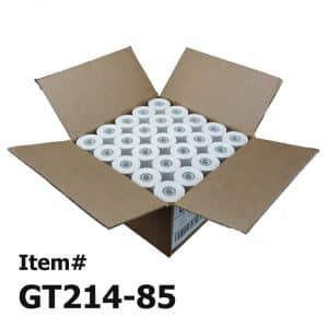 7-gorillasupply-2-1_4-x-85ft-thermal-paper-50-rolls