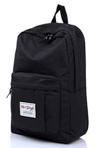 7-hotstyle-classic-school-backpack