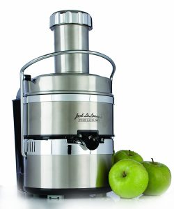 7-jack-lalanne-pro-stainless-steel-electric-juicer