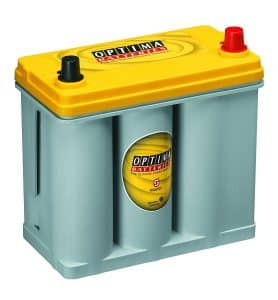 7-optima-d51r-yellowtop-dual-purpose-battery