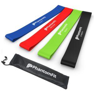 7-phantom-fit-resistance-loop-bands