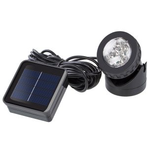 7-rockbirds-sl006-weatherproof-solar-energy-powered-led-spotlight