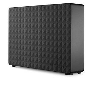 7-seagate-desktop-external-drive-8tb