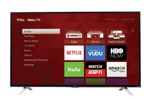 7-tcl-65us5800-65-inch-4k-ultra-hd-roku-smart-led-tv-2016-model