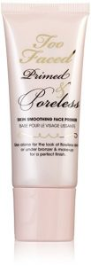 7-too-faced-cosmetics-primed-and-poreless
