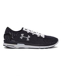 7-under-armour-mens-ua-speedform-slingshot-running-shoes