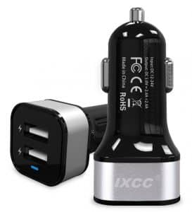 7-ixcc-universal-high-capacity-car-charger