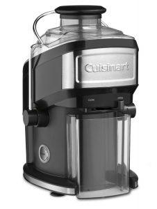 8-cuisinart-cje-500-compact-juice-extractor
