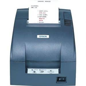 8-epson-tm-u220b-two-color-receipt-printer