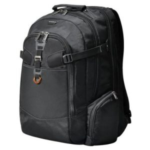 8-everki-friendly-laptop-backpack
