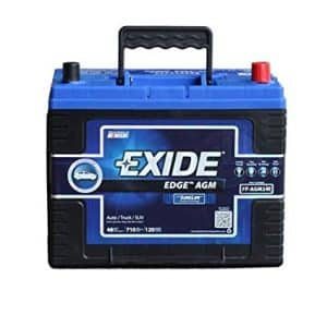 8-exid-edge-fp-agm24f-flat-plate-agm-sealed-automotive-battery
