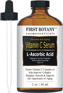 8-first-botany-cosmeceuticals-anti-aging-vitamin-c-serum