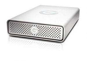 8-g-technology-g-drive-external-hard-drive-4tb