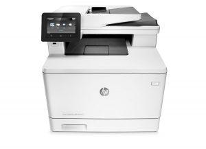 8-hp-laserjet-pro-m477fdw-wireless-all-in-one-color-printer