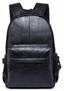 8-kenox-vintage-pu-leather-backpack