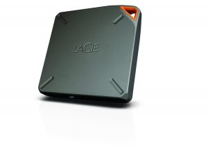 8-lacie-fuel-wireless-external-hard-drive-2-tb
