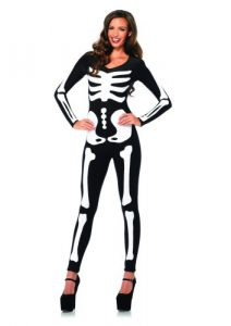 8-leg-avenue-glow-in-the-dark-skeleton-catsuit