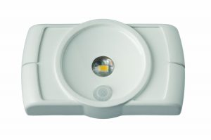 8-mr-beams-mb850-indoor-wireless-slim-motion-sensor-led-light