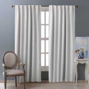 8-nicetown-blackout-room-darkening-curtains