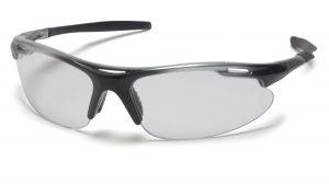 8-pyramex-avante-safety-eyewear